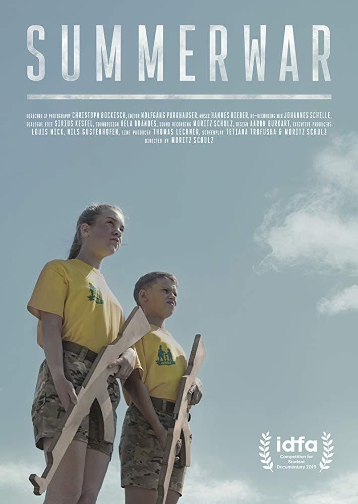 Summerwar