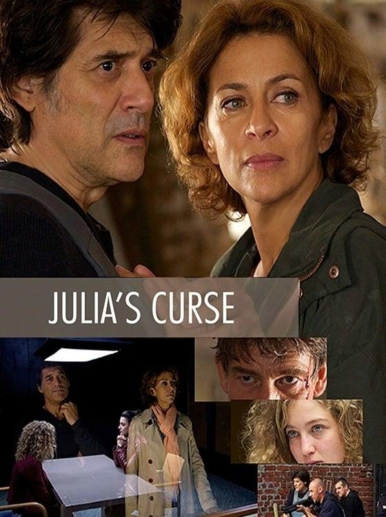 Julia's Curse