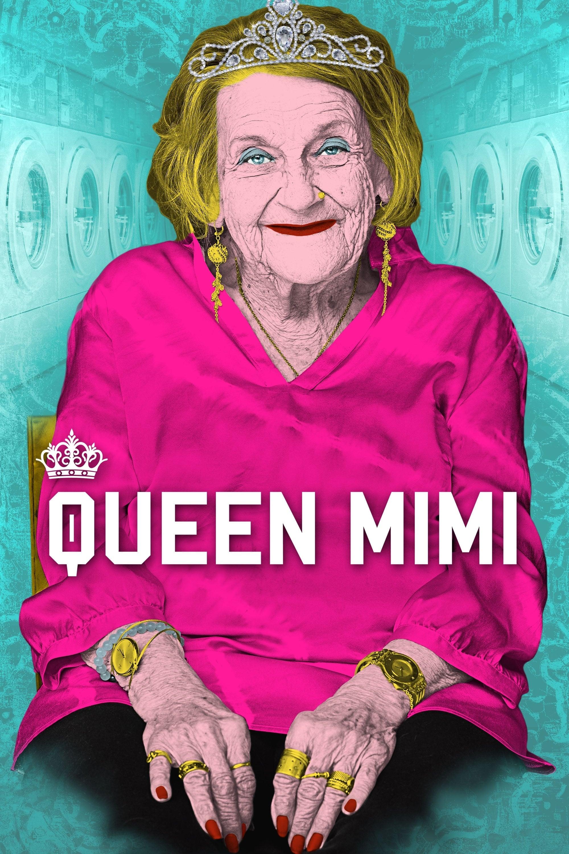 Queen Mimi