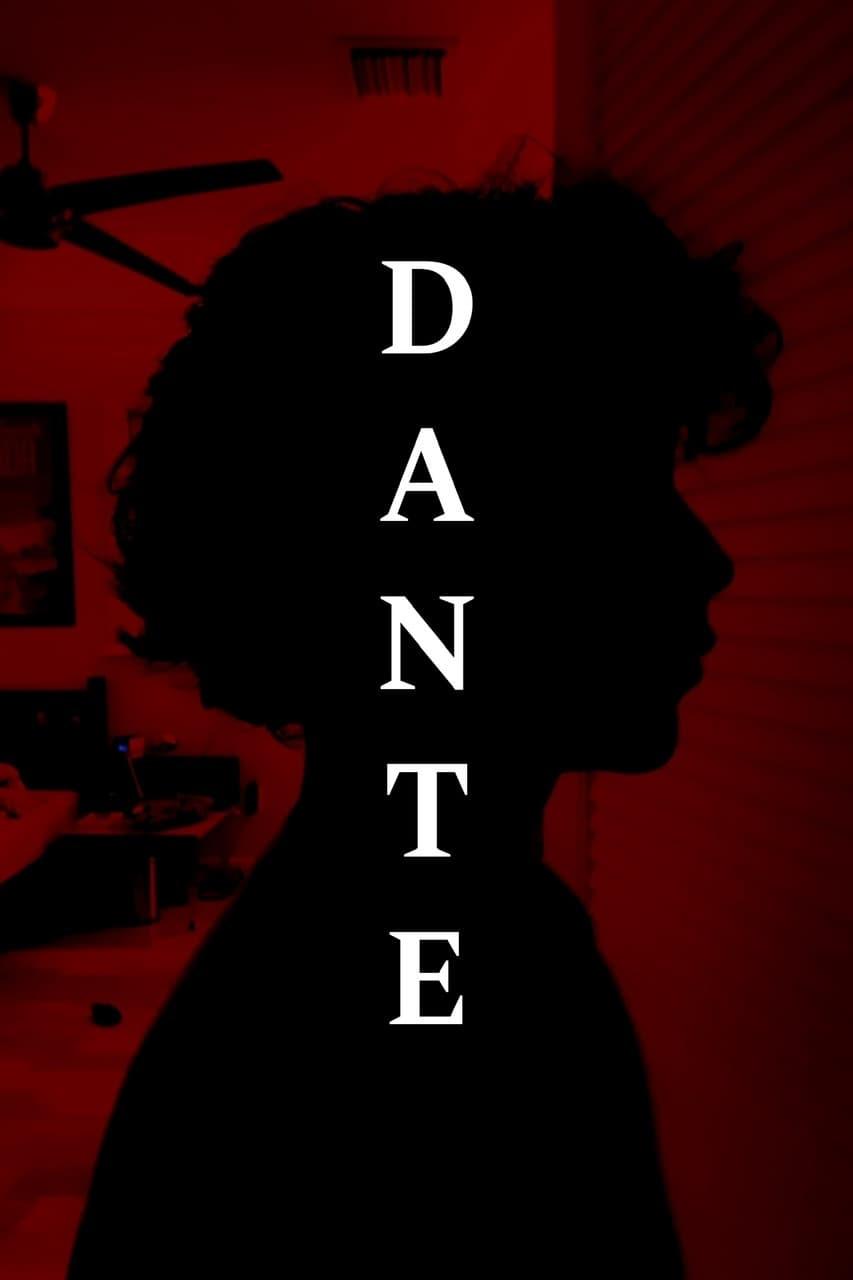 Dante: A Replication