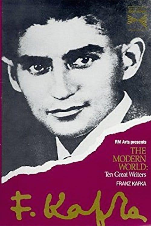 Franz Kafka's 'The Trial'