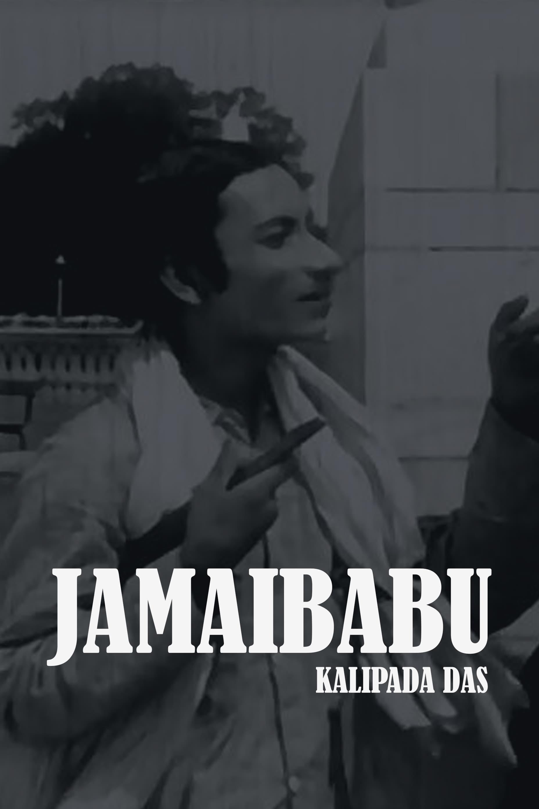 Jamaibabu
