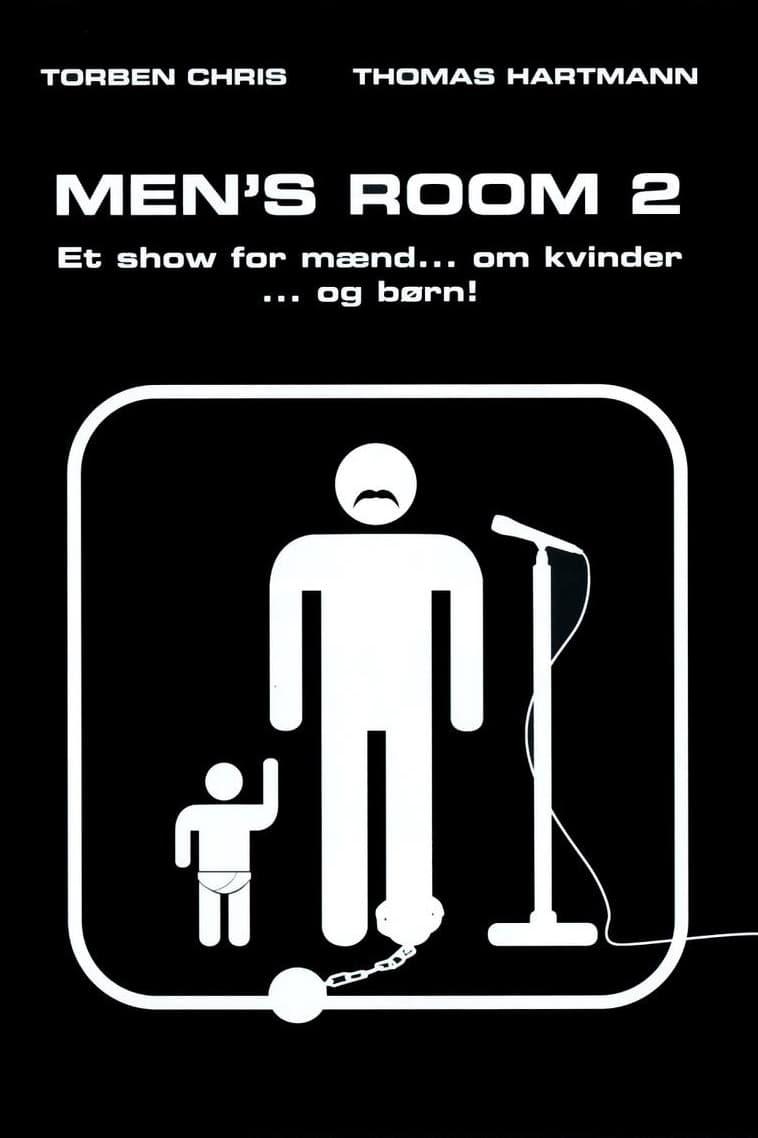 Men's Room 2