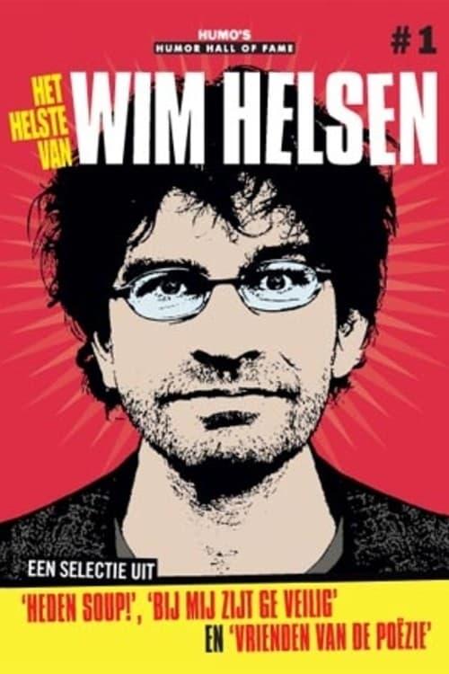 Wim Helsen: Het helste van Helsen