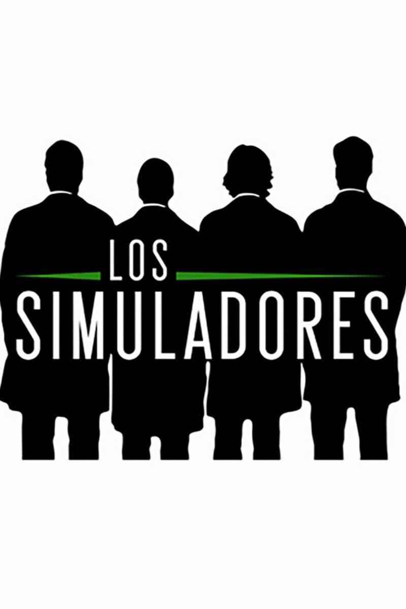 Los simuladores