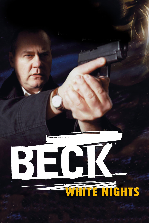 Beck 03 - White Nights
