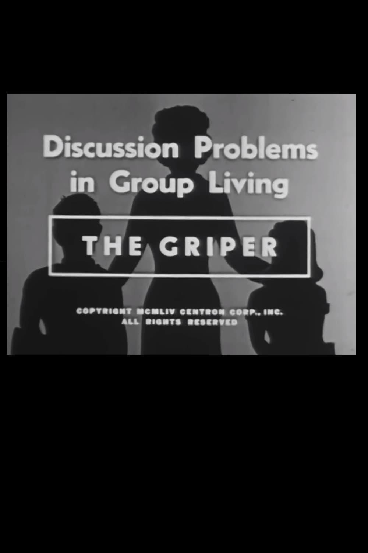 The Griper