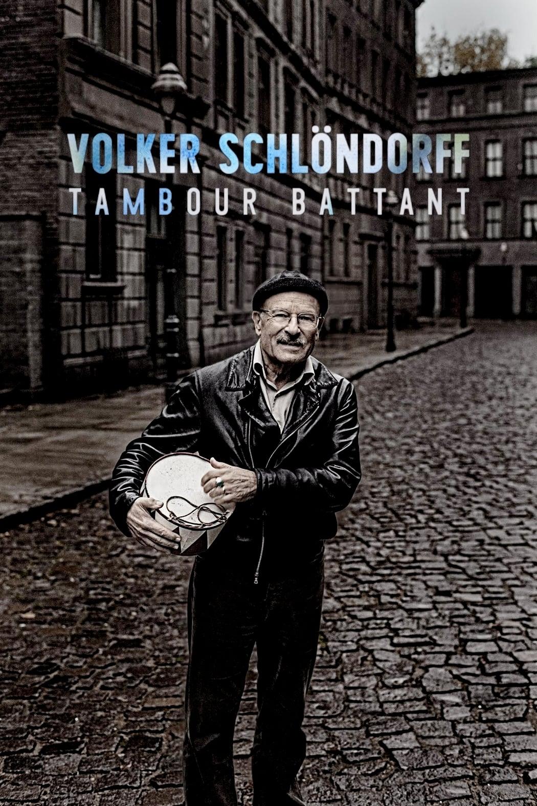 Volker Schlöndorff: The Beat of the Drum