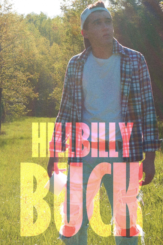 Hillbilly Buck: The Toilet Paper Pursuit