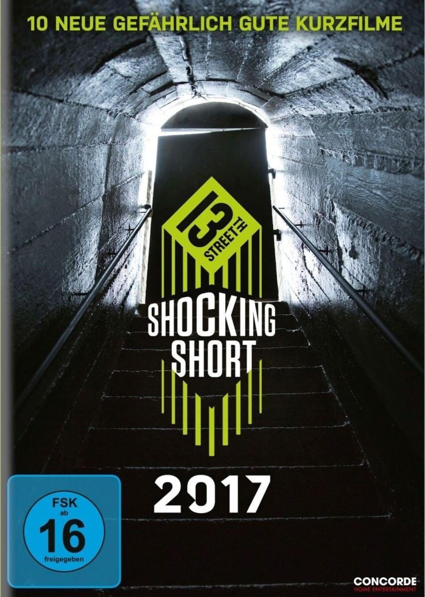 Shocking Shorts 2017