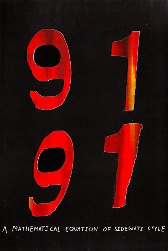 Volcom 9191