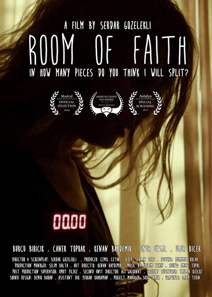 İnanç Odası