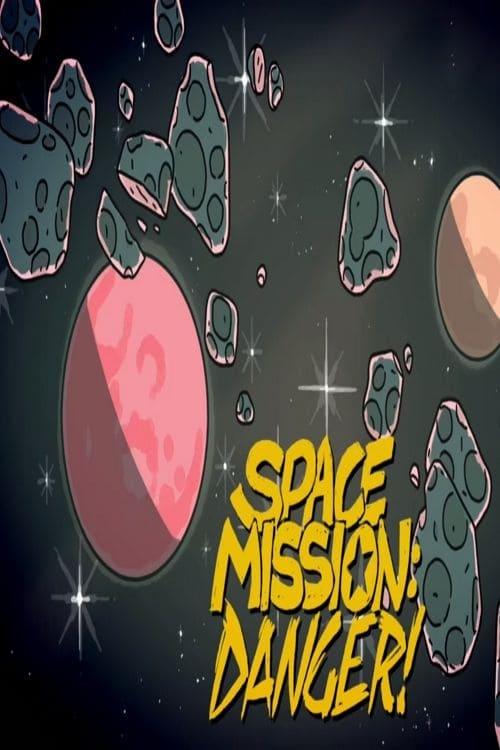 Space Mission Danger