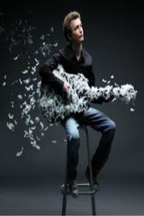 Renan Luce: Concert au Zénith de Paris