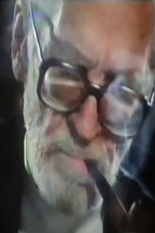 Mircea Eliade et la redécouverte du sacré