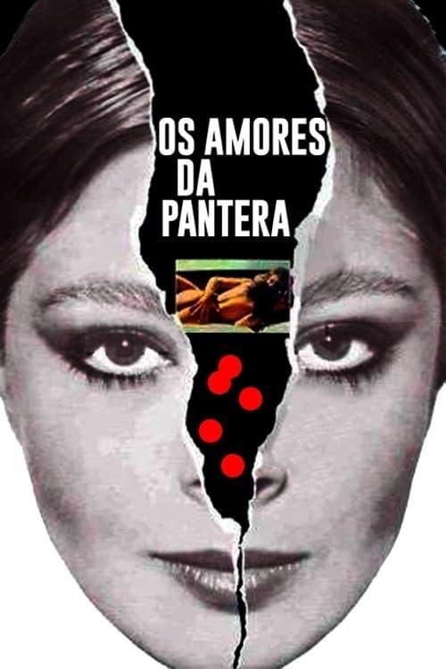 Os Amores da Pantera