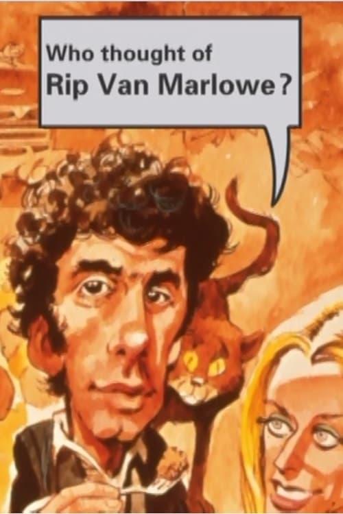 Rip Van Marlowe