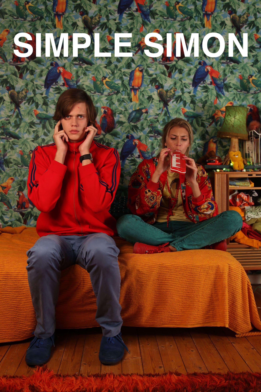 Simple Simon