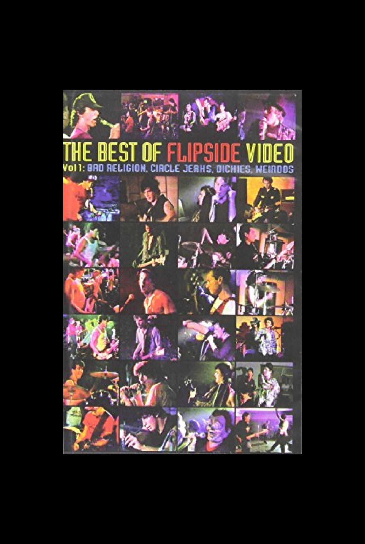 The Best of Flipside Video Vol. 1