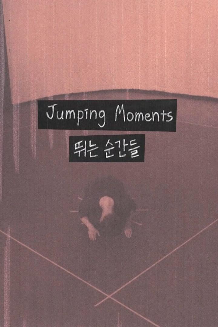 Jumping Moments