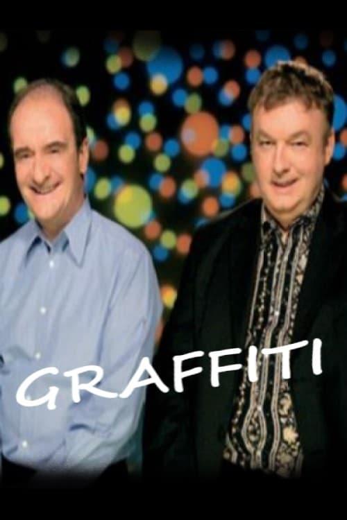 Graffiti (série documentaire)
