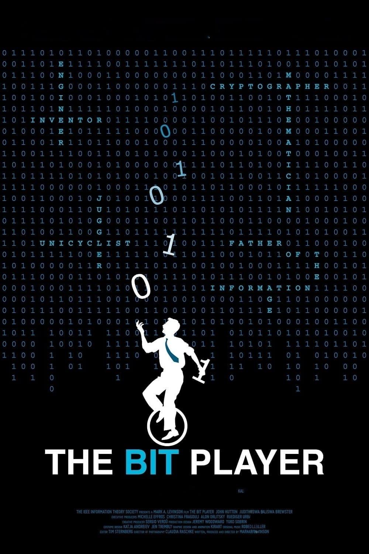 The Bit Player