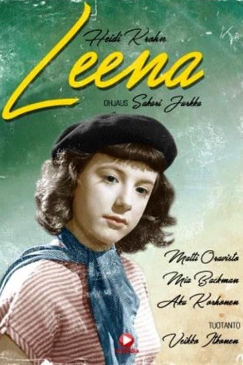 Leena