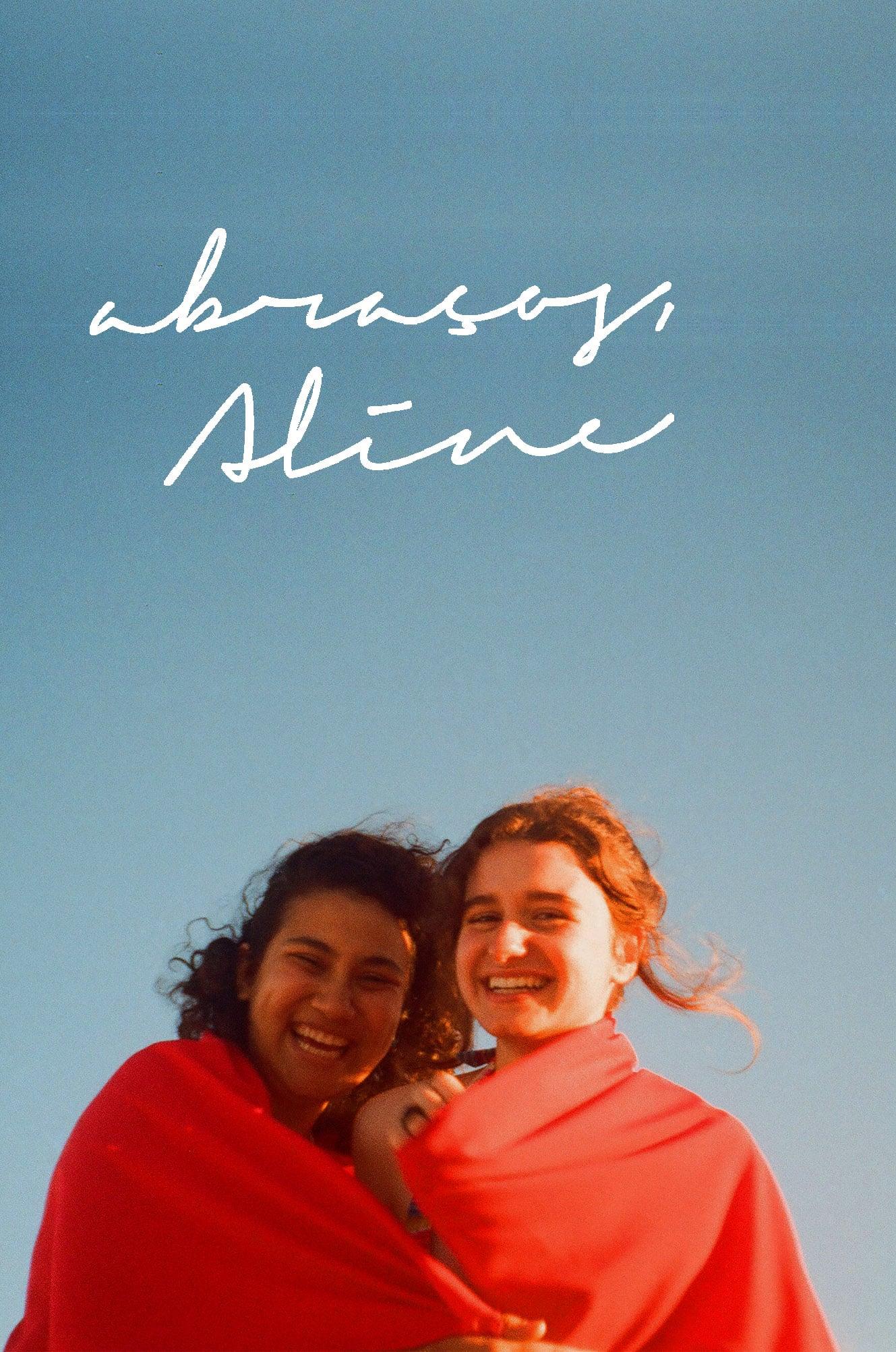 Abraços, Aline