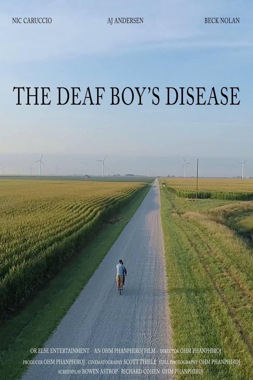The Deaf Boy's Disease