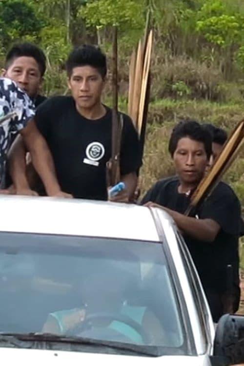 ZAWXIPERKWER KA'A - Guardiões da Floresta