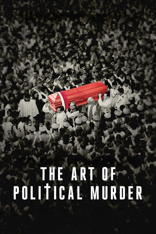 A Arte do Assassinato Político