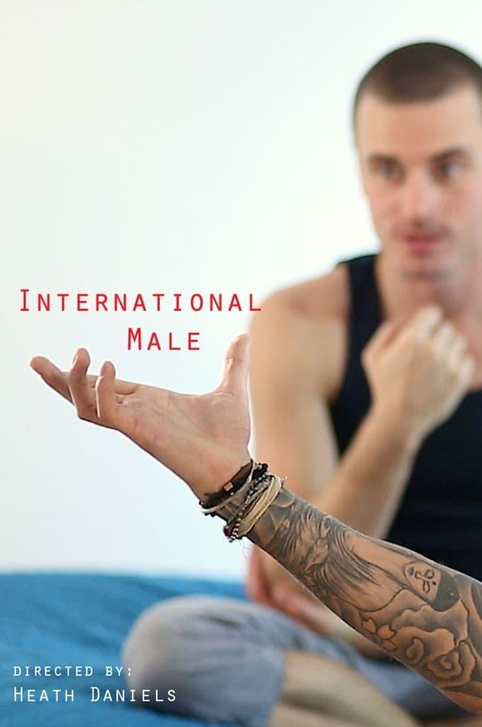 International Male