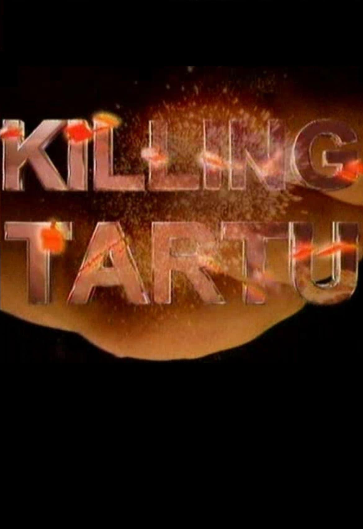 Killing Tartu