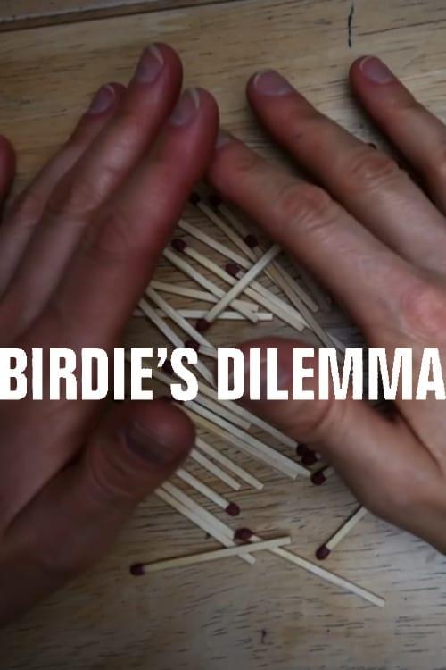 Birdie's Dilemma