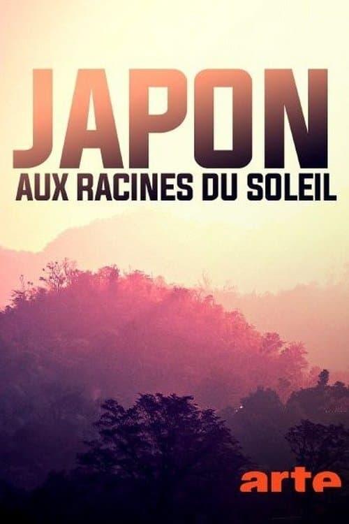 Japon, aux racines du soleil