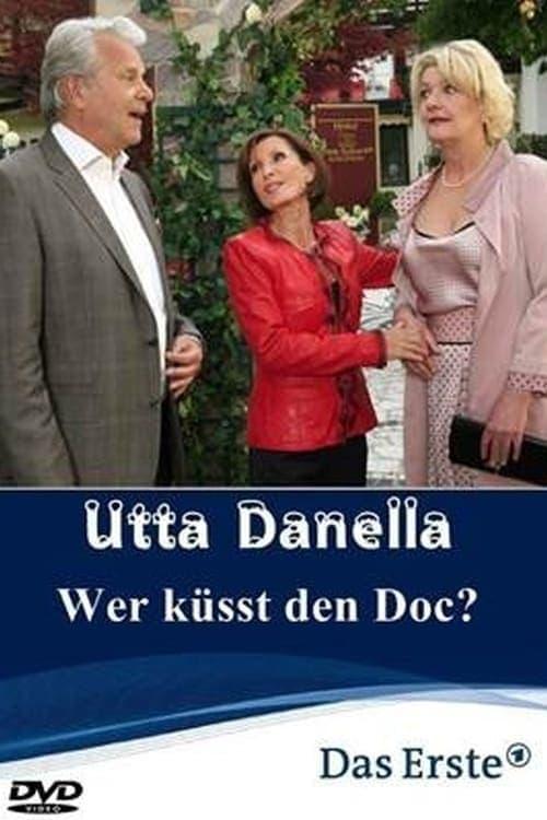 ¿Quien besa al doctor?