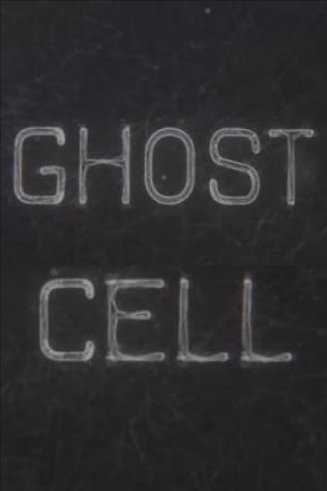 Célula fantasma