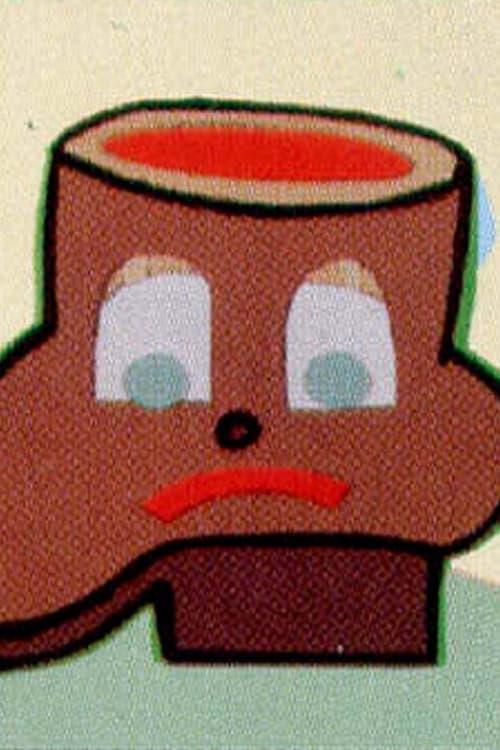 A Single Tear