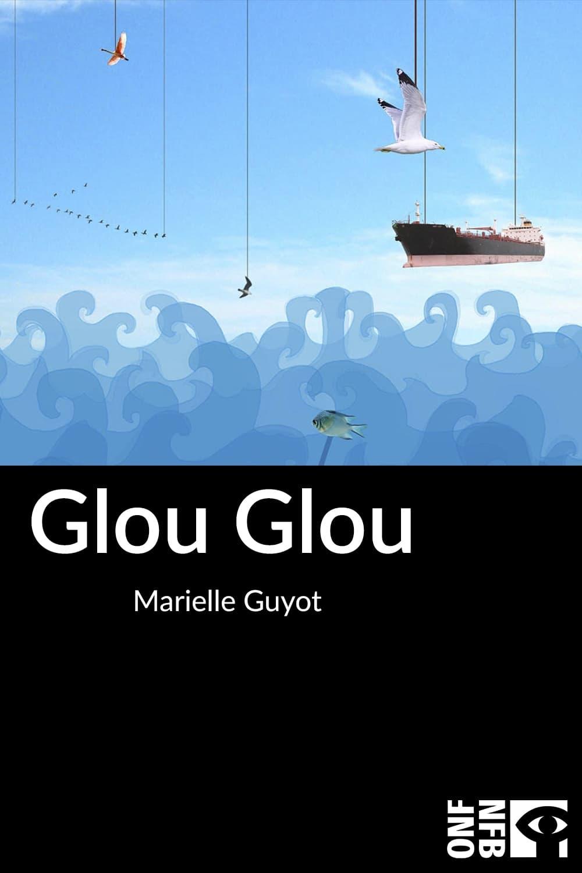 Glou Glou