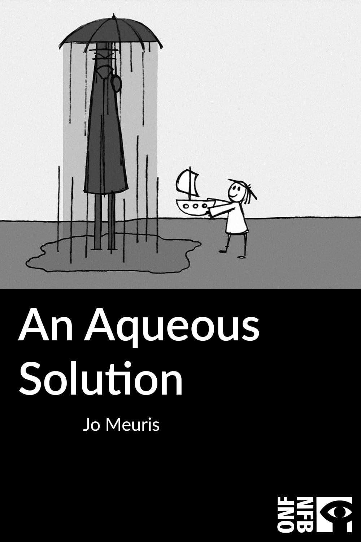 An Aqueous Solution