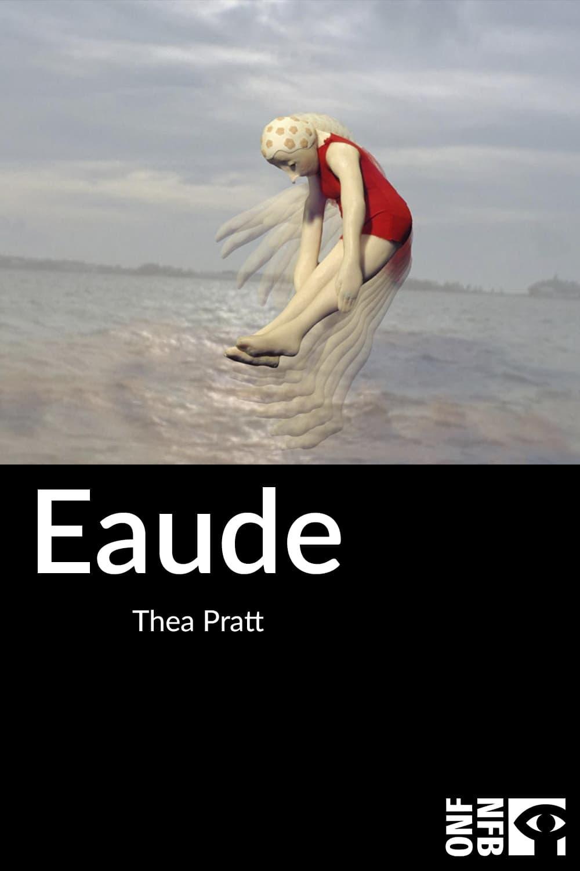 Eaude
