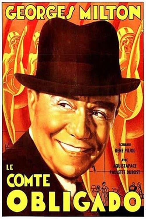 Le comte Obligado