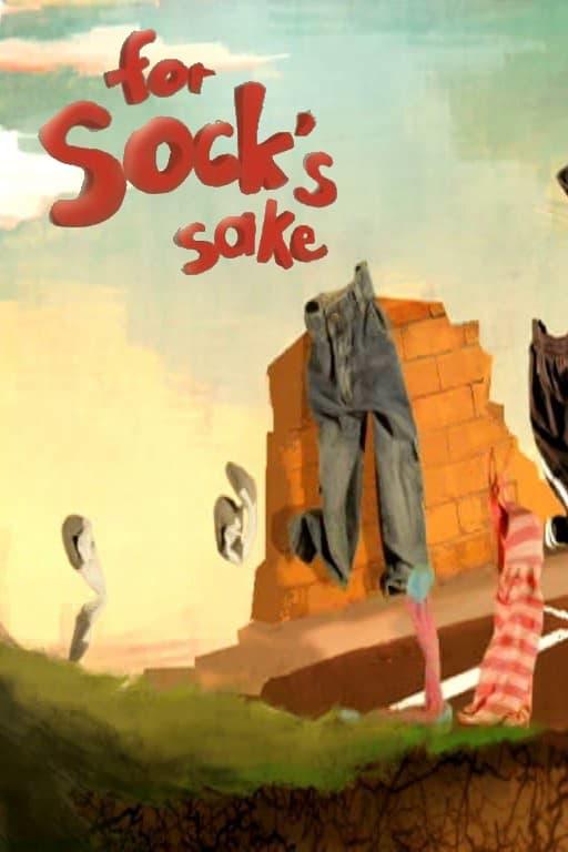 For Sock's Sake