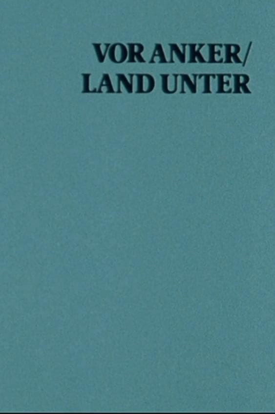 Vor Anker, Land unter - Ein Film mit Sterling Hayden