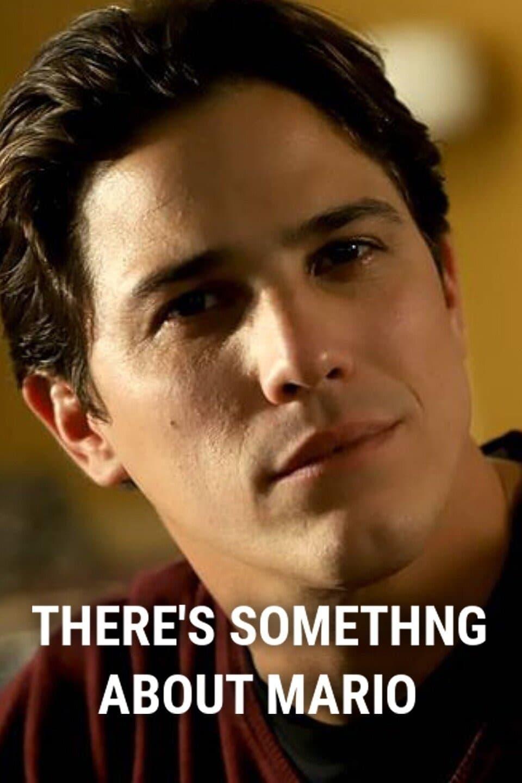 Quem Vai Ficar com Mário?