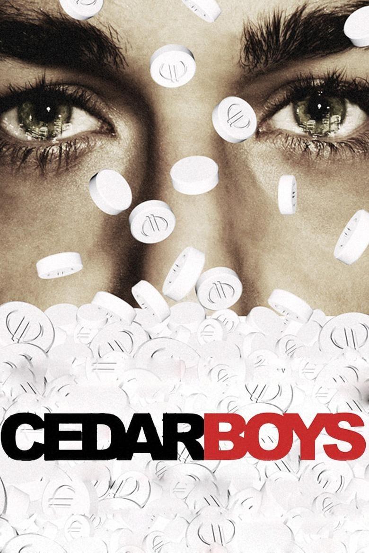 Cedar Boys