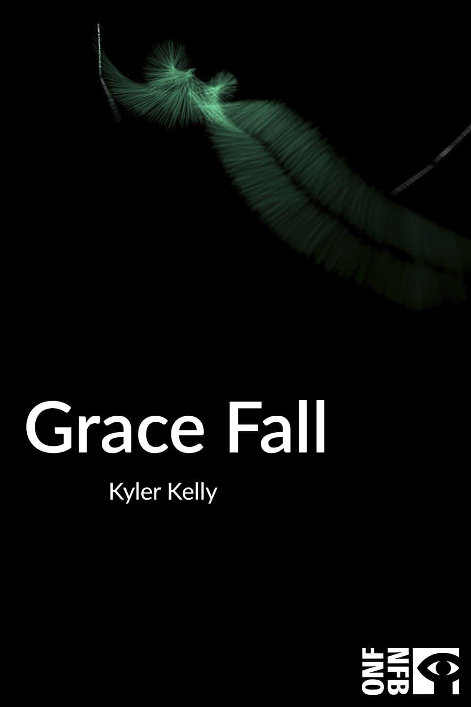 Grace Fall