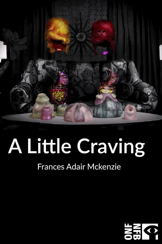 A Little Craving