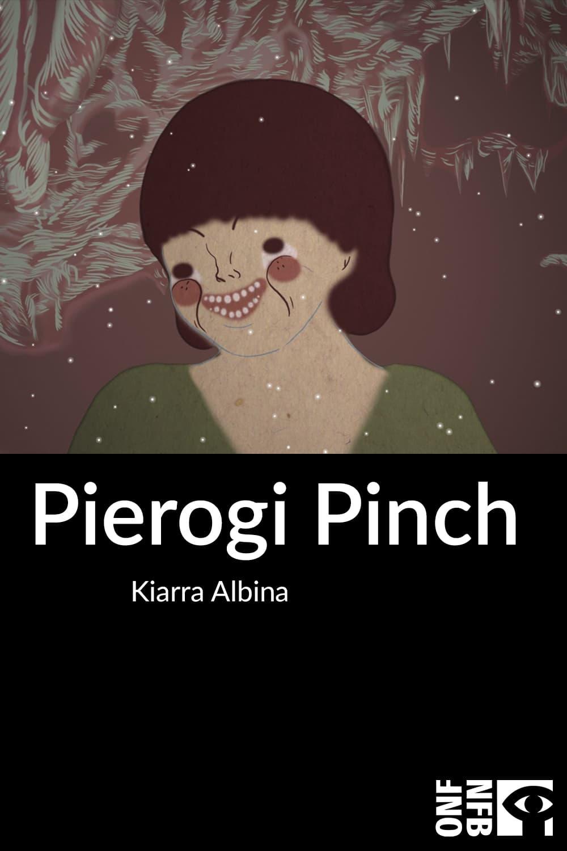 Pierogi Pinch