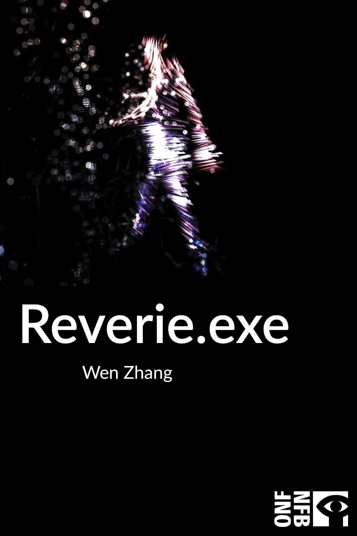 Reverie.exe